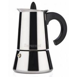 Barazzoni kawiarka na 6 filiżanek