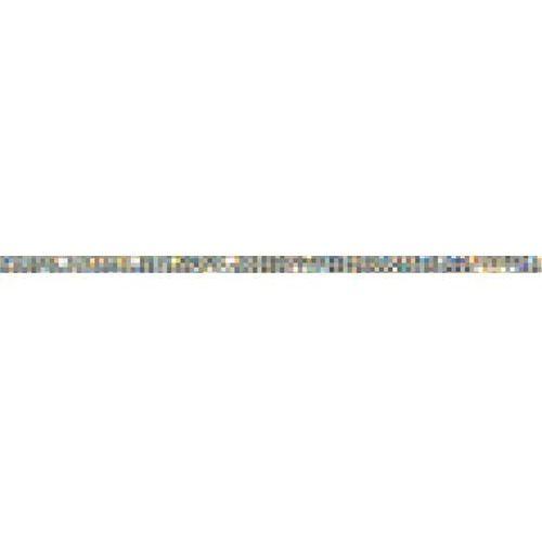 PALACE LIVING GOLD Listelli Swarovski Bianco 1,3 x 39,4 (P-75) ze sklepu 7i9.pl Wszystko  Dla Domu