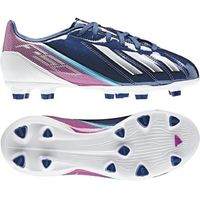 Adidas Buty piłkarskie młodzieżowe  f10 trx fg j v21317