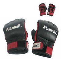 Rękawice do MMA Allright Max Grip