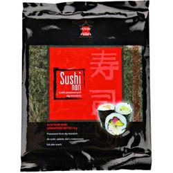 Algi nori do sushi 6 szt.