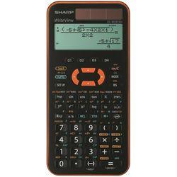 Sharp Kalkulator el-w531xg-yr darmowy odbiór w 21 miastach!
