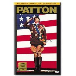 Patton (DVD) - Edmund H. North, Franklin J. Schaffner - sprawdź w wybranym sklepie