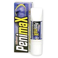 Krem powiększający penisa penimax 50 ml marki Ruf