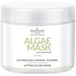 Farmona ALGAE MASK Liftingująca maska algowa ()