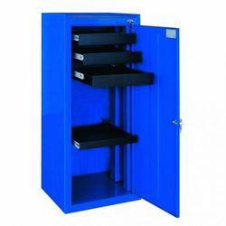 Szafa narzędziowa 1 drzwiowa S-3-03-00 (5904054401125)
