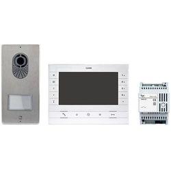 Ck0016 zestaw wideodomofonowy głośnomówiący marki Came