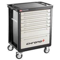 Wózek narzędziowy CHRONO.7M3 FACOM!