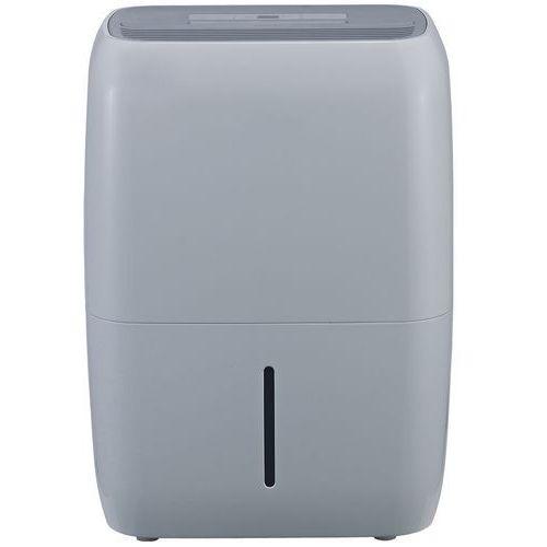 Osuszacz powietrza G21 Intense 10 (osuszacz powietrza)