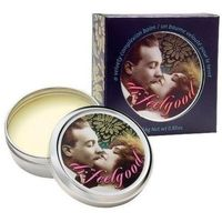 dr feelgood velvety balm 24g w balsam marki Benefit