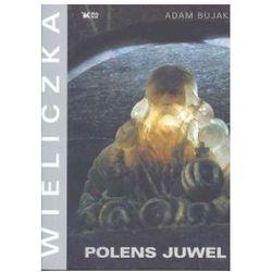 Klejnot Rzeczypospolitej (wersja niem.) (ilość stron 200)
