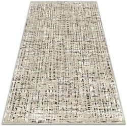 Modny uniwersalny dywan winylowy Modny uniwersalny dywan winylowy Tekstura tkaniny