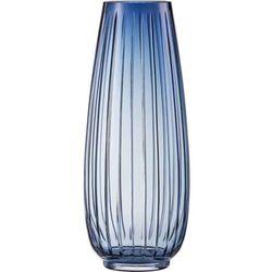 Schott zwiesel - signum wazon duży midnight blue