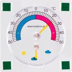 Termometr zewnętrzny 024800 (5904816012439)