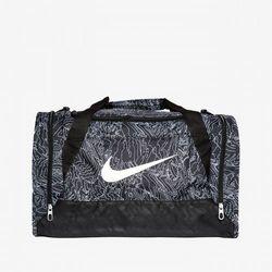 Nike  torba brasilia 6 duffel, kategoria: torby sportowe