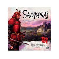 Galakta Samuraj