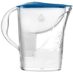 2,4l start classic dzbanek filtrujący niebieski marki Dafi