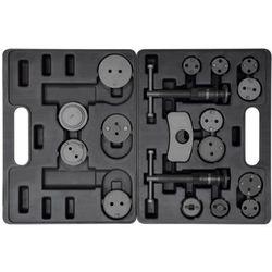 YATO Zestaw separatorów i zacisków -, towar z kategorii: Zestawy narzędzi ręcznych