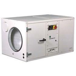 Osuszacz basenowy kanałowy CDP 75 (230V) (osuszacz powietrza)