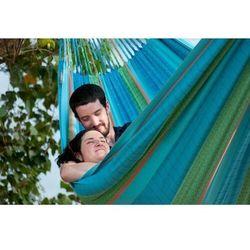 hamak flora family curacao marki La siesta