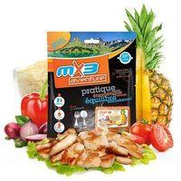 Żywność liofilizowana MX3 Aventure Kurczak w sosie słodko-kwaśnym