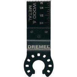 Tarcza do cięcia Dremel 2615M422JA, 20 mm ze sklepu Conrad.pl