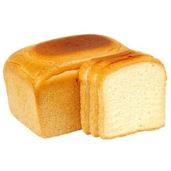 Chleb Tostowy Produkt Bezglutenowy 300g BEZGLUTEN (5907459846768)