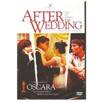 After the wedding (DVD) - Anders Thomas Jensen (5907461351182)