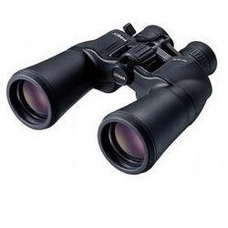 Nikon Lornetka  10-22×50 aculon a211 czarny, kategoria: lornetki