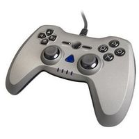 Gamepad TRACER Shadow PC/PS2/PS3