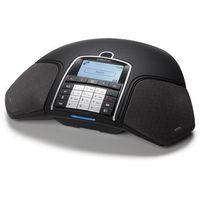 Konftel 300Wx Telefon konferencyjny bezprzewodowy z bazą DECT