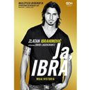 Ja, Ibra (2014)