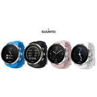 Suunto Spartan Sport, SS022649000