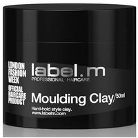 Label.m  moulding clay 50ml