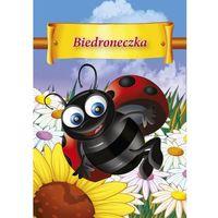 Biedroneczka (9788377721148)