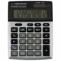 Kalkulator ESPERANZA Newton ECL102, ECL102