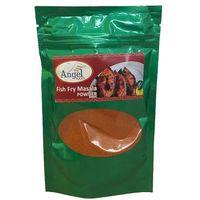 Fish masala przyprawa do ryb 100g Angel Foods