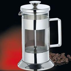 Kafetiera tłokowa laura  na 3 filiżanki wyprodukowany przez Cilio