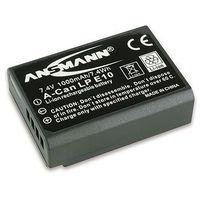 akumulator a-can lp-e10 marki Ansmann