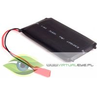 Mini kamera szpiegowska s01 FULLHD 1080i + pilot
