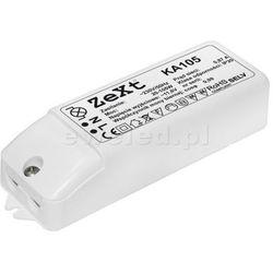 Transformator elektroniczny KA105 105W, towar z kategorii: Transformatory