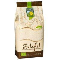 Falafel (mieszanka do przygotowania potrawy) bio 250 g -  marki Bohlsener muehle