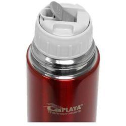 Laplaya - laplaya termos mercury 1,0l - waga 535