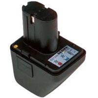 Akumulator 1,3 ah od producenta Gesipa