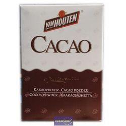 Kakao 250 g Van Houten - produkt z kategorii- Kakao