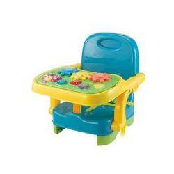 Mówiące krzesełko Smily Play, 0808