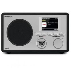 Technisat DigitRadio 303