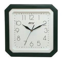 Zegar ścienny classic #mg marki Atrix