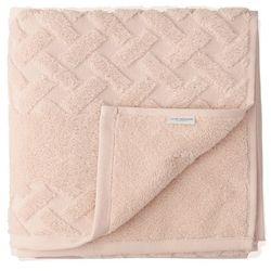 Lene Bjerre Ręcznik różowy mały Laurie