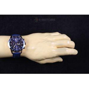 RT342EX9 marki Lorus, zegarek męski
